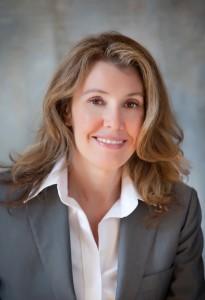 Barbara Nelsen, Nelsen Biomedical