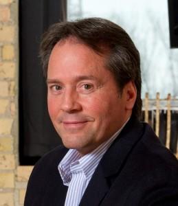 David Dalvey, Brightstone Venture Capital