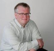 David Stengle, Prescription Advisory Systems & Technology