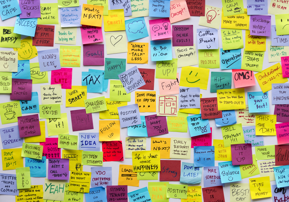 99 IDEAS ON GENERATING MORE, BETTER AND BIGGER IDEAS - Stephen Dupont