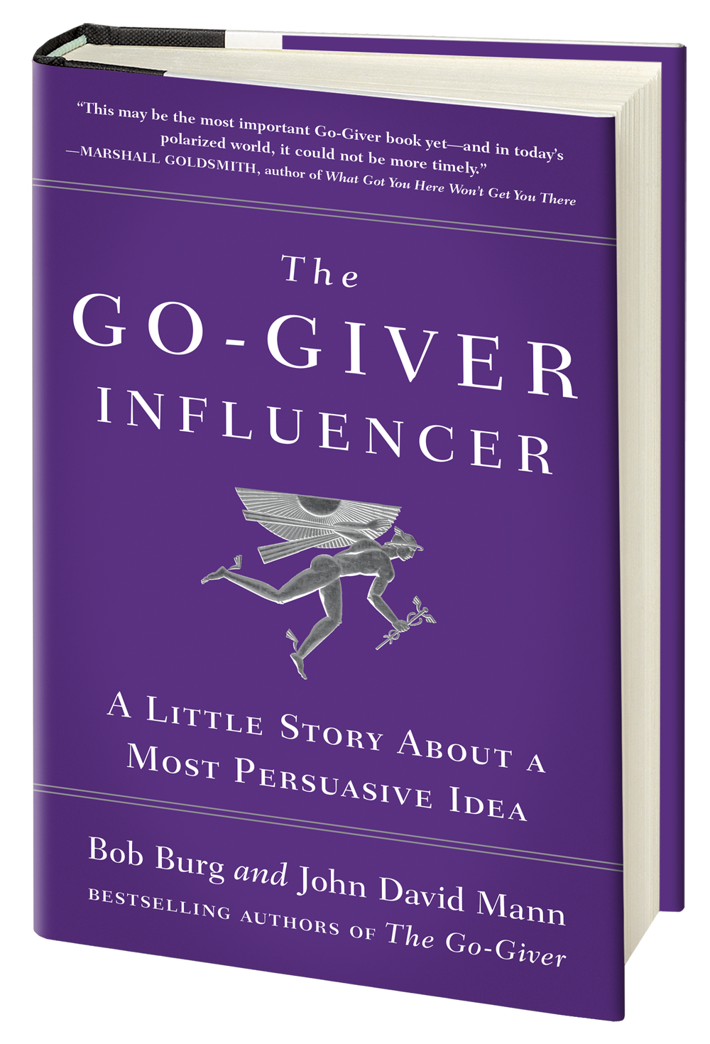 Know Like Trust And Creating Value Conversation With Speaker Author And Sales Expert Bob Burg